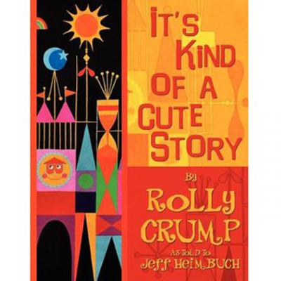 Cute-Story-Rolly-Crump-335