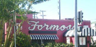 Classic L.A.