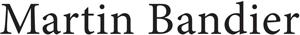 MartinBandier_logo