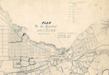 L.A. maps