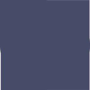 bayclub_logo