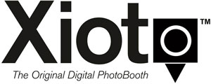 Xioto - The Original Digital PhotoBooth