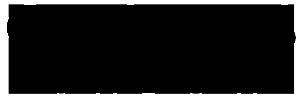cie-sparks-logo-black-300x96_opt