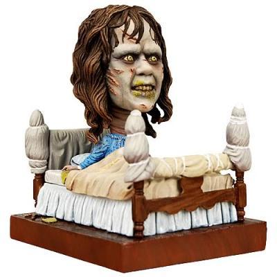 regan-bed-scene-from-exorcist-bobble-head