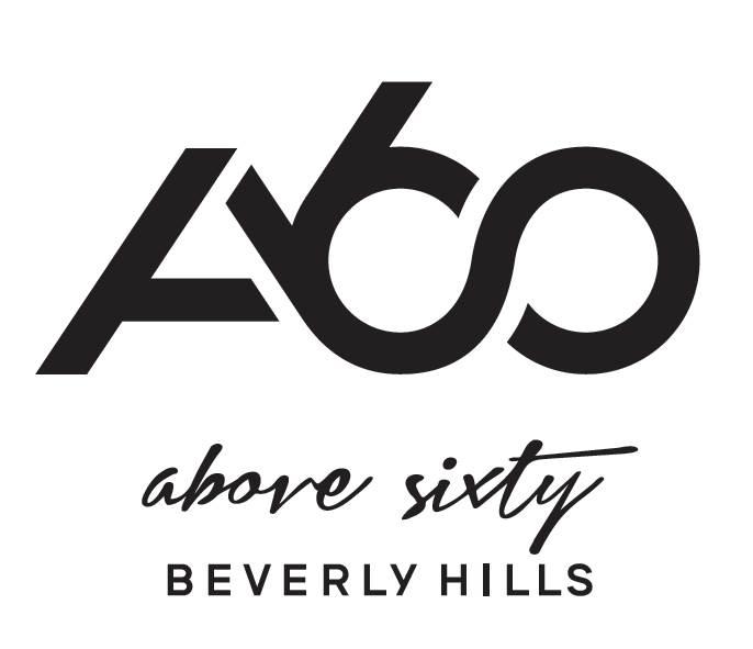 AboveSixtyLogo