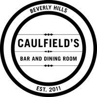 CaulfieldsLOGO