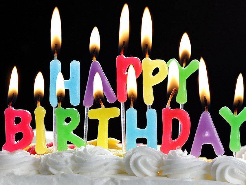 Stupendous An L A Judge Has Thrown Out Copyright Claims On The Happy Funny Birthday Cards Online Fluifree Goldxyz