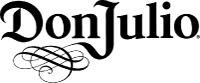 DonJulio_Logo