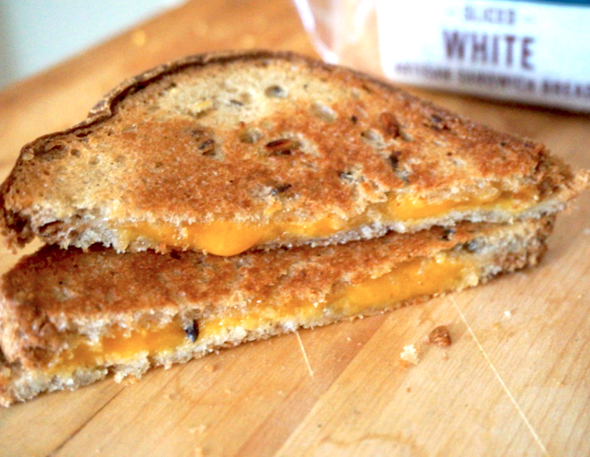 LAM_LaBreaBakery_gilledcheese