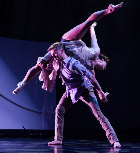 Shaping Sound Travis Wall