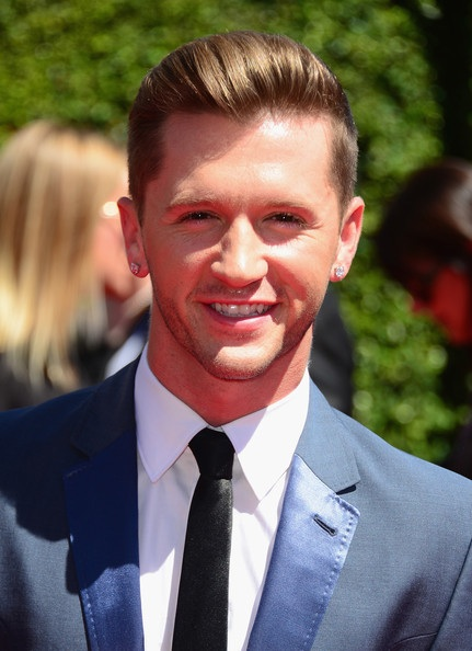 Travis Wall Shaping Sound