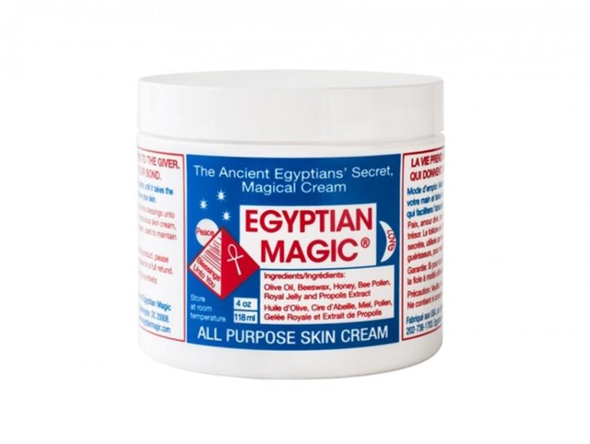 egyptianmagic_cream_4oz_900x900-1