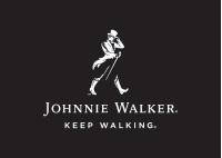jonniewalker