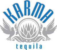 karmatequila