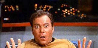 Star Trek Filming Locations