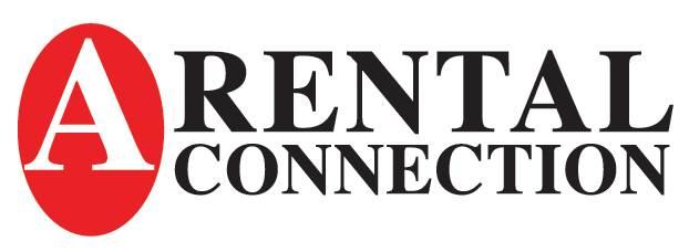 ARentalConnection_logo