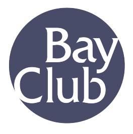 Bay Club_Logo