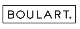 Boulart_logo