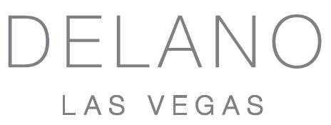 Delano_logo