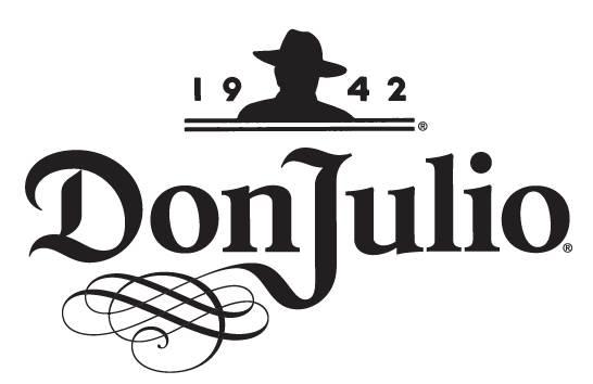 Don Julio_logo