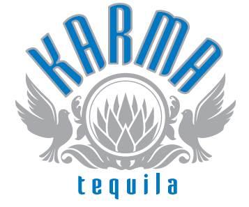 Karma Tequila_logo