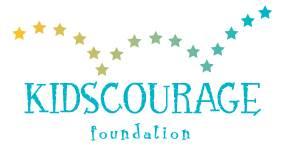 KidsCourage_Logo