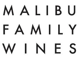 MalibuFamilyWines LOGO