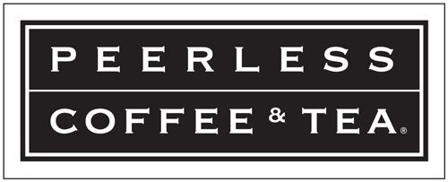 peerlesscoffee_logo