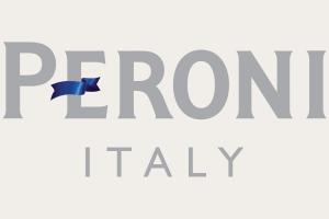 Peroni-with-Blue-Ribbon