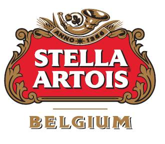 Stella Artoise_logo