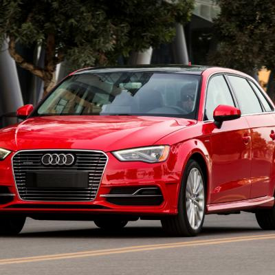 the A3