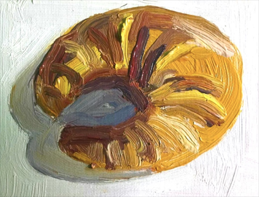 John_Kilduff_croissant