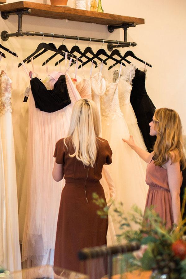 12.Bride-Boutique-LA-EDITS-0039