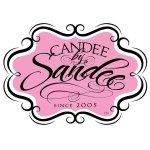 Candee by Sandee Logo