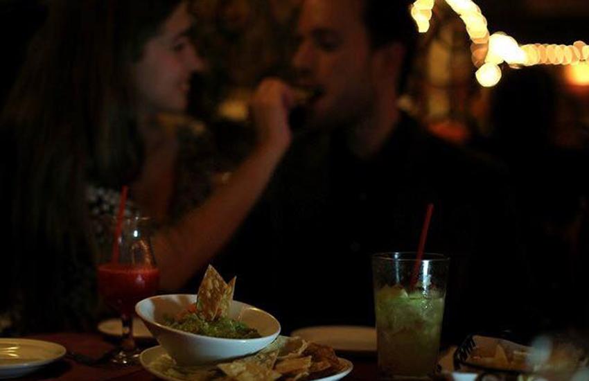 Casa-Vega-Restaurant-(Facebook)