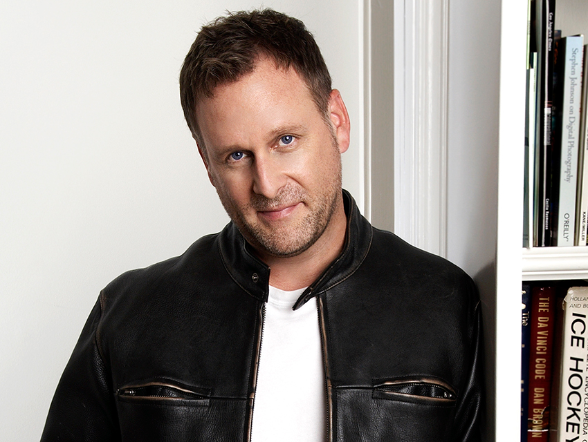 becoming joey dave coulier looks back to move forward los angeles