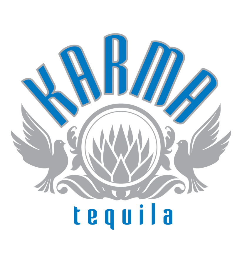 Karma Tequila Logo
