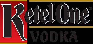 Ketel_One_logo
