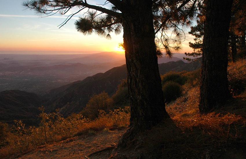 Mount-Wilson-Observatory-(Facebook)