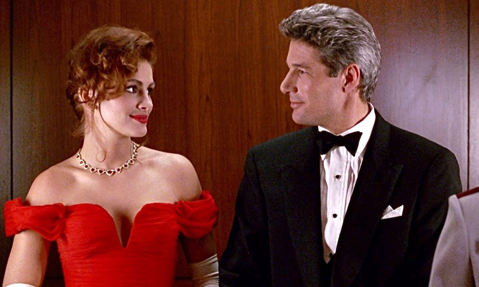 Pretty Woman (Touchstone Pictures)