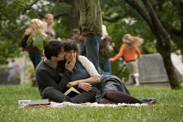 500 Days of Summer (Fox Searchlight)