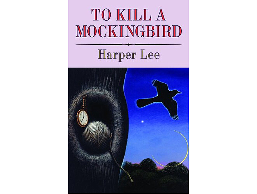 an analysis of the maycomb society in to kill a mockingbird by harper lee Title: to kill a mockingbird author: harper lee isbn: 9780061120084 pages: 336 release date: june 2006 (this edition) publisher: harper perennial modern classics genre: fiction format: audiobook/paperback source: library/personal collection rating: 5 out of 5 set in fictional maycomb.