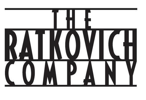The Ratkovich Company Logo