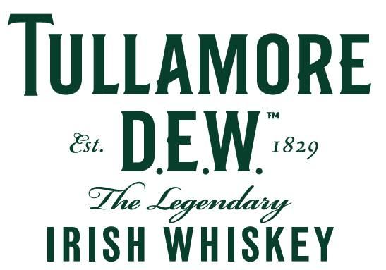 Tullamore Dew Logo