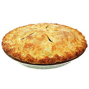 ss_pie