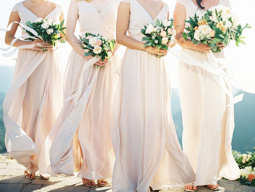 2.-Bridesmaids-(Photo-Courtesy-Patrick-Moyer)