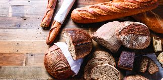best bread bakeries los angles gjusta republique seed bakery proof bakery best loaves