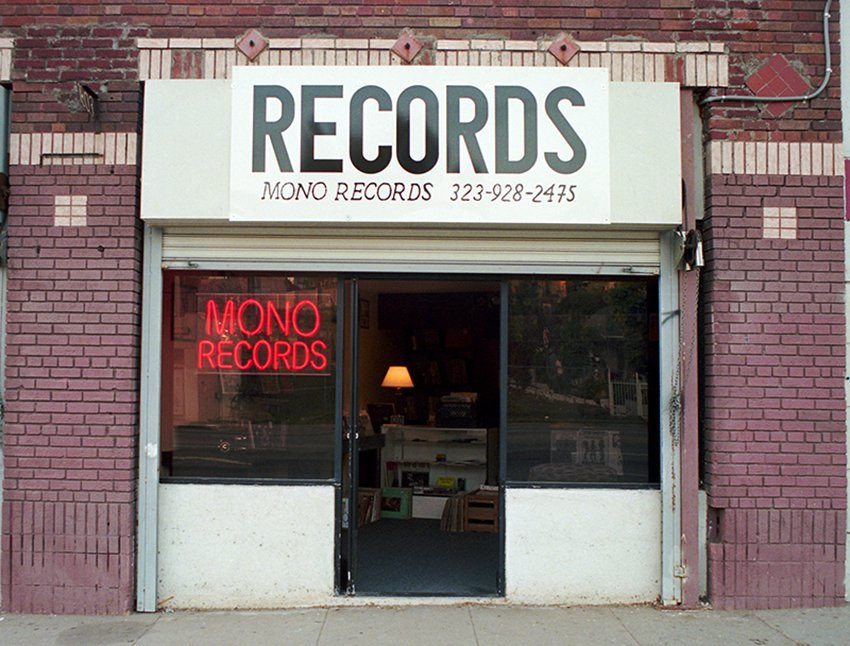 1.-Mike-Spitz-Mono-Records