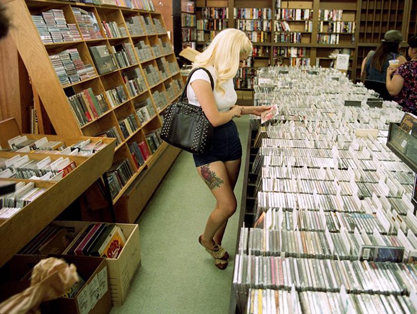 2.-Mike-Spitz-Canterbury-Records