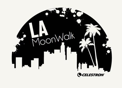 MoonwalkLogo
